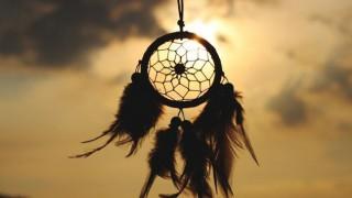 Новолуние в Лъв: Кои желания се сбъдват?