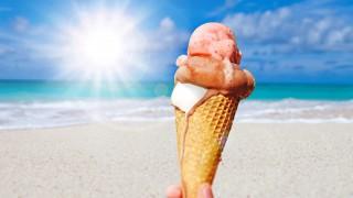10 забавни съвета за бягство от жегата без климатик