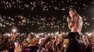 Писмото, с което Linkin Park се сбогуваха с Честър