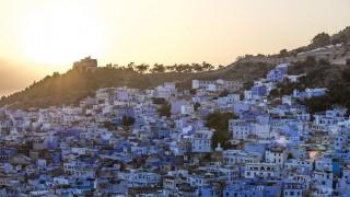 Любопитни факти за Мароко, които навярно не знаете