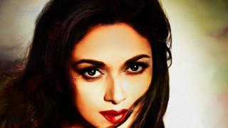 Какъв тип жена сте според Кама Сутра?