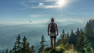 Черна Гора и Плана - непознатите планини на 1 час от София