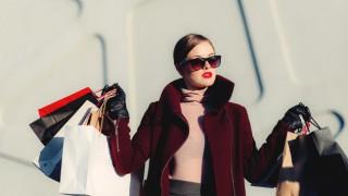 Кои са най-скъпите жени според зодията