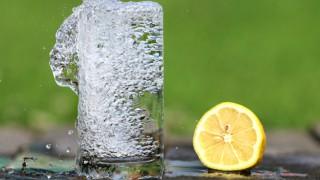 Защо трябва да започваме деня си с лимонена вода