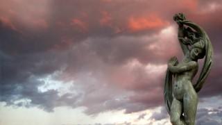 Венера в Рак: Миналото ни говори