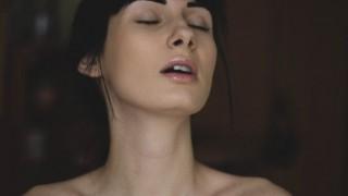 Ползите от оргазма, за които дори не подозираме