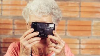 Тайната за дълголетие на най-старото семейство в света