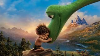 12 филма на Pixar, в които има по-дълбок смисъл, отколкото си мислите