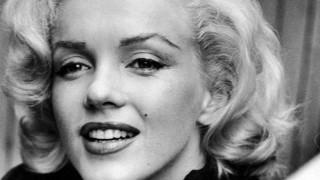 Какво попречи на Мерилин Монро да бъде щастлива?