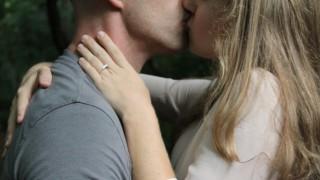 Кога започват първите изневери в брака?