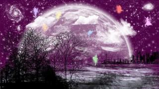 Боровинкова Луна ще освети пътя ни тази нощ