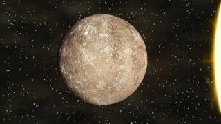 Внимание! Меркурий и още 4 планети стават ретроградни през август