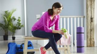 Как да създадете план за здравословен и активен начин на живот?