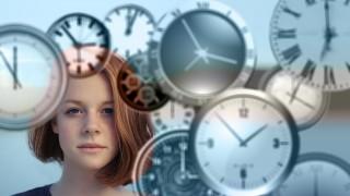 10 причини месечният ви цикъл да закъснява