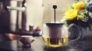 Мурсалският чай - чудото на Родопите