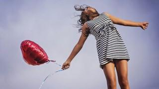Седмична прогноза: Раците прахосват пари, Везните срещат нова любов