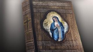 Успение Богородично - молитвите за рожба се сбъдват