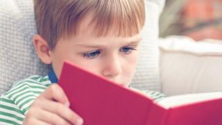 Вечните детски книги, които всяко дете трябва да прочете