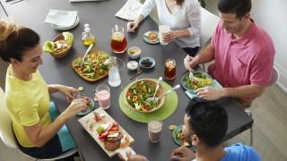 9 идеи как да сменим някои храни с по-полезни