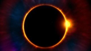 Новолуние и Слънчево затъмнение: Всичко в живота ви ще се промени