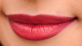 Какъв любовен живот имаш според формата на устните?
