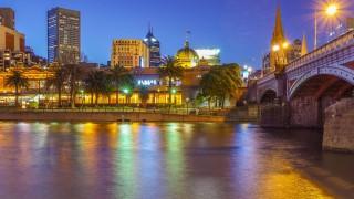 10-те най-добри градове за живеене в света за 2017 (СНИМКИ)
