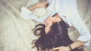 9 трика, за да миете косата си по-рядко