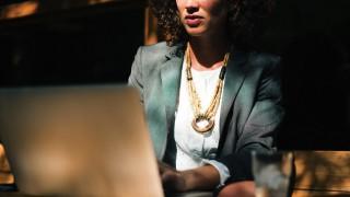 Репликите, които не трябва да казвате на колегите си
