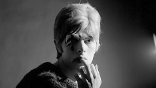 Дейвид Боуи в непоказвани досега кадри от 1967 г. (СНИМКИ)