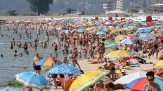 Защо българското Черноморие е символ на стрес и агресия?