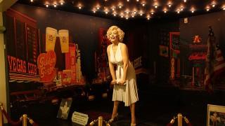Топ 10 на най-култовите секс музеи по света