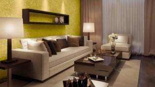5 проверени начина, които помагат да поддържаме дома си чист