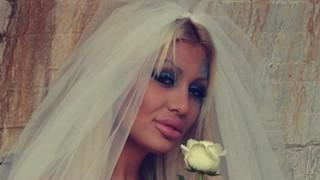 """Джулиана Гани се омъжва и влиза във """"ВИП Брадър"""""""