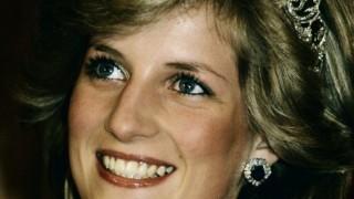 Принцеса Даяна - владетелката на сърцата днес щеше да стане на 59