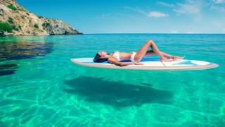 Уикенд на морето си е друго нещо