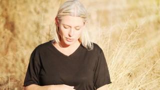 Да се посмеем със суеверията за бременни