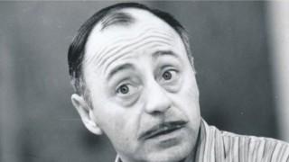 Днес гениалният Тодор Колев щеше да навърши 80! Да си спомним с обич за него