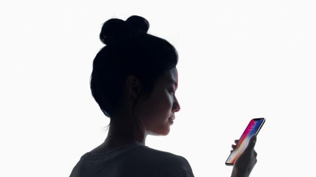 Новият iPhone разпознава лицето ви по-добре от любимия