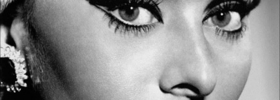 Иконата на сексапила София Лорен става на 84!