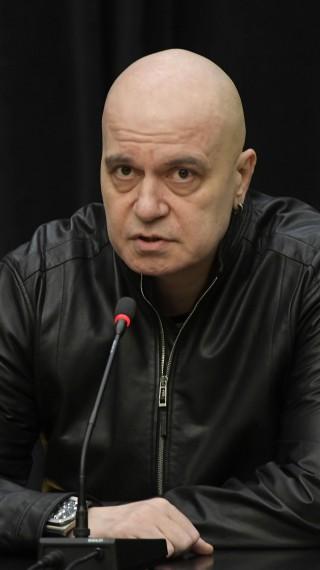 Известните шоумени-политици по света или на кого прилича Слави?
