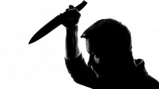 Защо никой не помогна на Катя, докато той я убиваше с нож?