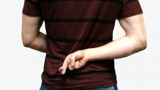 Как да разберете, че той ви изневерява