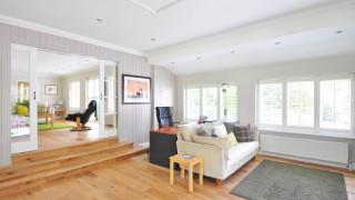 Няколко съвета за един по-чист дом