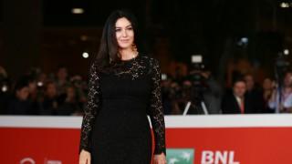 Моника Белучи: Хората могат да ти простят ума, даже таланта, но никога красотата