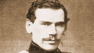 Лев Толстой: Без любов се живее по-леко, но без нея няма смисъл