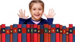 Как да облечем детето за училище - ето някои неписани правила