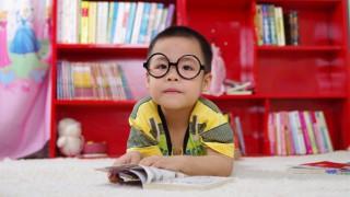 Защо септемврийските деца се раждат по-умни?