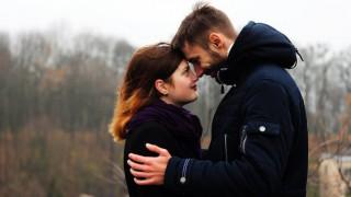 Кой е по-издържлив на болка – мъжът или жената?