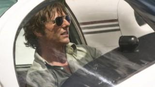 Том Круз на съд: Виновен ли е за смъртта на двама актьори?