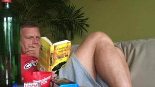 Юлиан Вергов с нова страст
